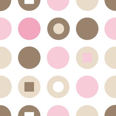 pinksmall.jpg