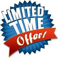 limited-time-offer1