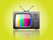 tv_tut_preview
