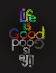 life_gud