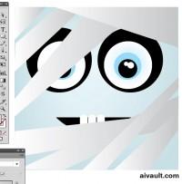 monster-illustrator-tut_0000_Layer-6.jpg