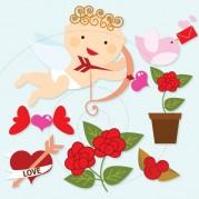 valentineprev
