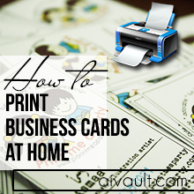 printing-tips