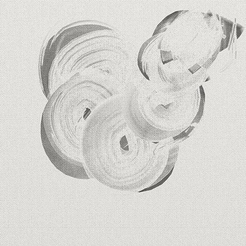 roller04