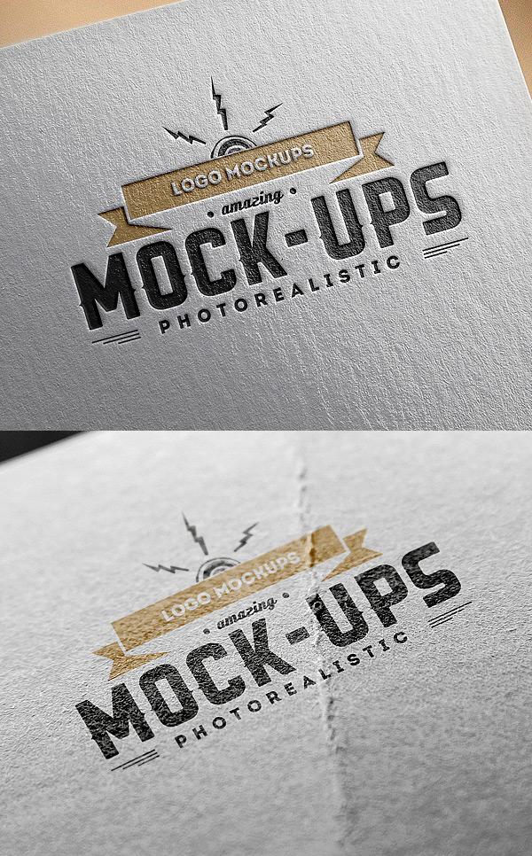 Logo-MockUps-Paper-Edition-600