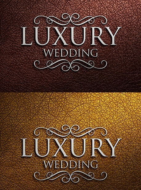 Luxury-Wedding-Logo-Mockups
