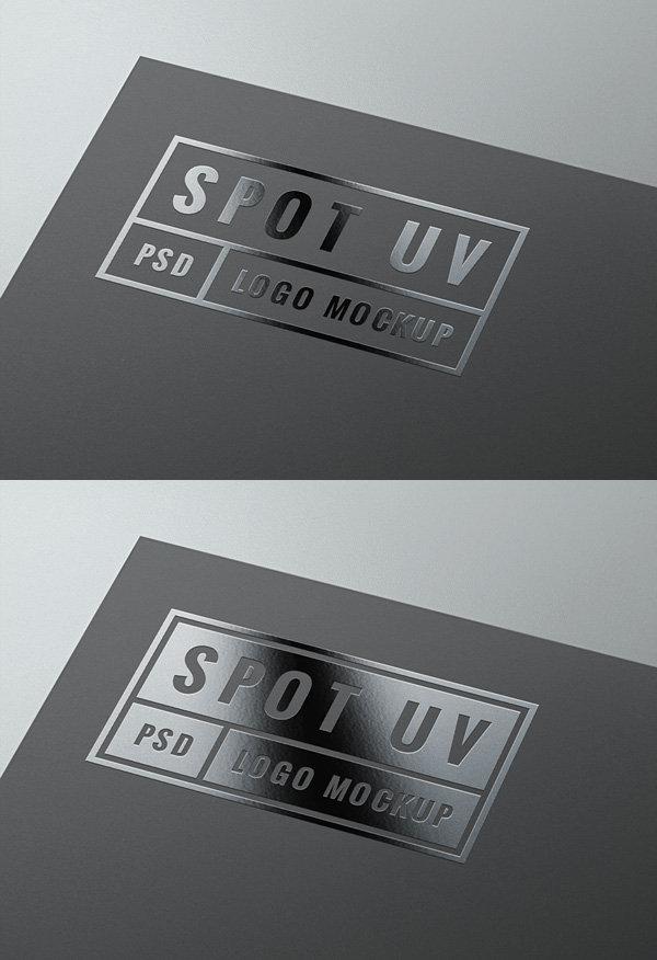 Spot-UV-Logo-MockUp-600