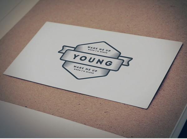Vintage-Logo-MockUp-PSD-2-600