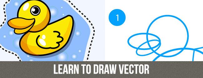 learnillustratorbasics2