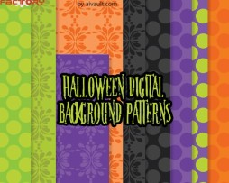 halloween-papers