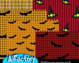 spooky-set-i