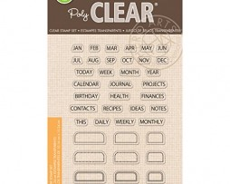 Hero-Arts-Tabs-Stamp-Set-Clear-0