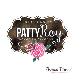 pattyroy