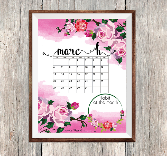 march-calendar-2016