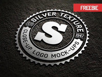 freebie-close-up-logo-mock-up_1x