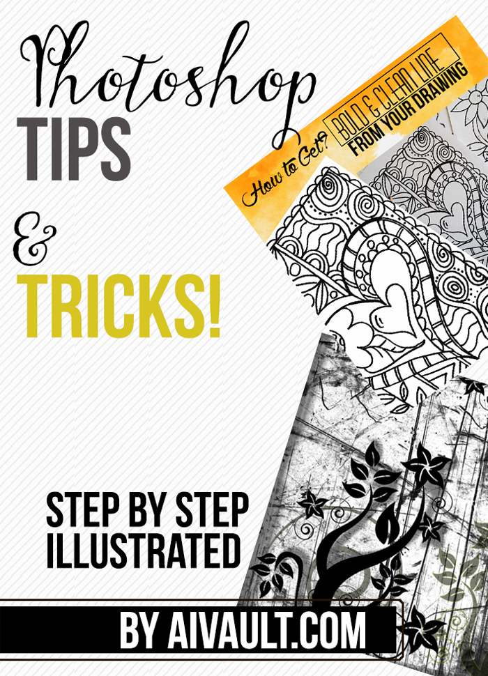 photoshop-tips-tricks-tutorials