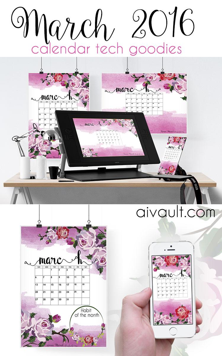 Mockup-Scene-Creator---Desk-edition-1.2-(CreativeMarket